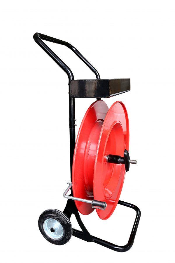 odvijalec-vozicek-za-pet-pp-trak