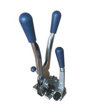 rocni-spenjalec-za-pp-trak-12-13-15-16mm