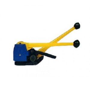 BO-15 ročni napenjalec za jakleni trak 13-20mm cena