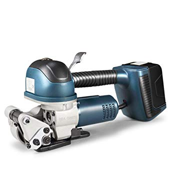 baterijski-spenjalec-tes-plus-16-19-mm-za-pet-trak-2x-li-on-baterija-poceni