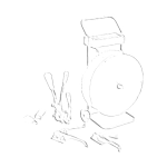 Ročni in pnevmatski spenjalci in oprema za povezovanje