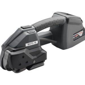 Signode BXT3 9-19mm baterijski spenjalec