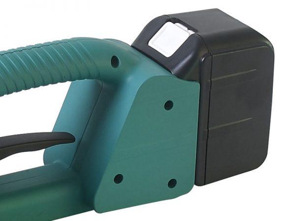 baterijski-spenjalec-neo-9-16mm-pet-pp-ugodno