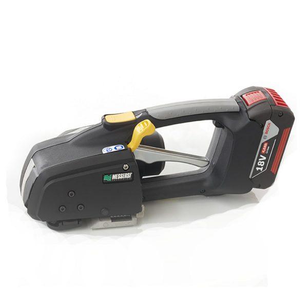 baterijski-spenjalec-messersi-mb820-16-19-mm-za-pp-in-pet-trak-cena