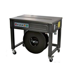 Polavtomatski povezovalni stroj HIPO za plastični PP trak 5-15mm