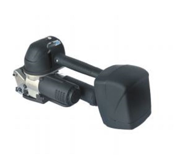 baterijski-spenjalec-tes-plus-16-19-mm-za-pet-trak-2x-li-on-baterija-akcija