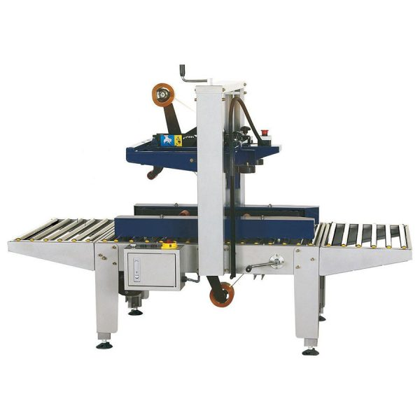 FLEX-TAPE-stroj-zapiranje-skatel-lepilnim-trakom