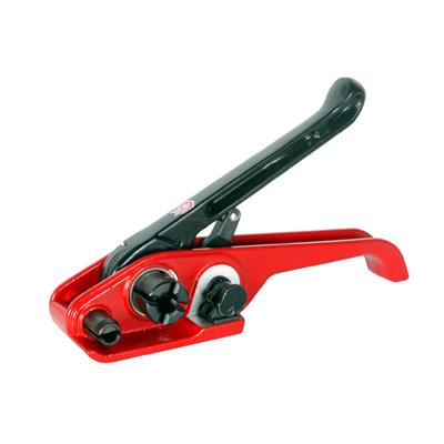 pakirni-stroji.si-napenjalec-kompozitni-tekstilni-trak-13-19mm-poceni