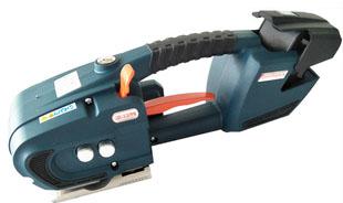 baterijski-spenjalec-tes-12-16-mm-za-pp-in-pet-trak-2x-li-on-bateriji-cena