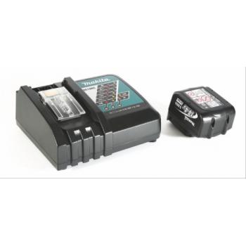 baterijski-spenjalec-gt-one-10-16-mm-za-pp-in-pet-trak-li-on-baterija-polnilec