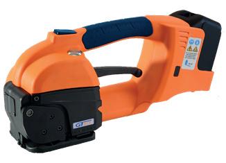 baterijski-spenjalec-gt-one-10-16-mm-za-pp-in-pet-trak-li-on-baterija-poceni