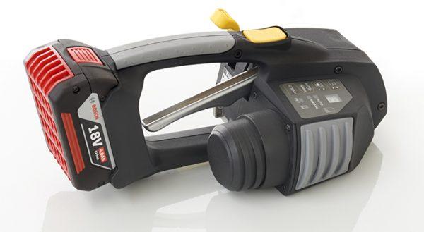 baterijski-spenjalec-messersi-mb620-12-16-mm-za-pp-in-pet-trak-nov