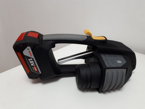 baterijski-spenjalec-messersi-mb620-12-16-mm-za-pp-in-pet-trak-poceni