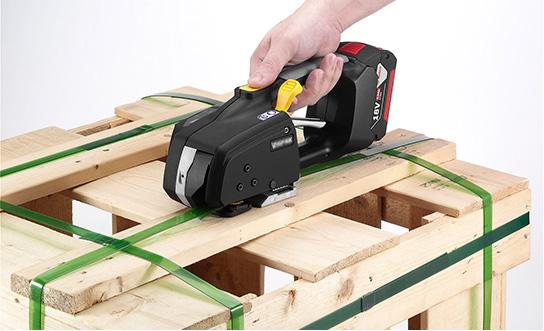 baterijski-spenjalec-messersi-mb620-12-16-mm-za-pp-in-pet-trak-kupim