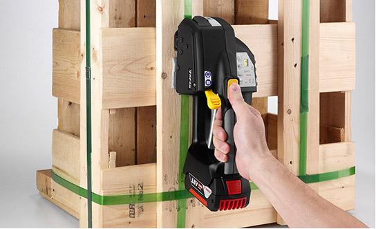 baterijski-spenjalec-messersi-mb820-16-19-mm-za-pp-in-pet-trak-visokokakovosten