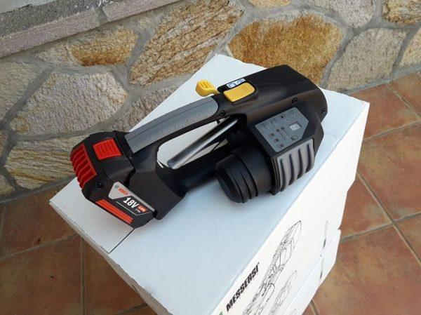 baterijski-spenjalec-messersi-mb820-16-19-mm-za-pp-in-pet-trak-nov