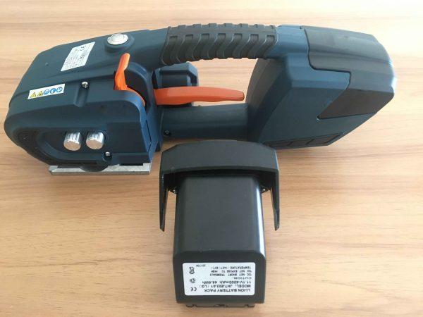 baterijski-spenjalec-tes-12-16-mm-za-pp-in-pet-trak-2x-li-on-bateriji-cena-akcija