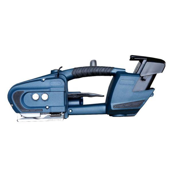 baterijski-spenjalec-tes-12-16-mm-za-pp-in-pet-trak-2x-li-on-bateriji-poceni