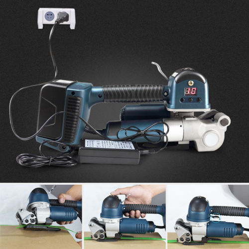 baterijski-spenjalec-tes-plus-16-19-mm-za-pet-trak-2x-li-on-baterija-ugodno