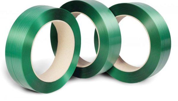 baterijskispenjalci.si-PET-plastični-trak-povezovanje-palet-poceni