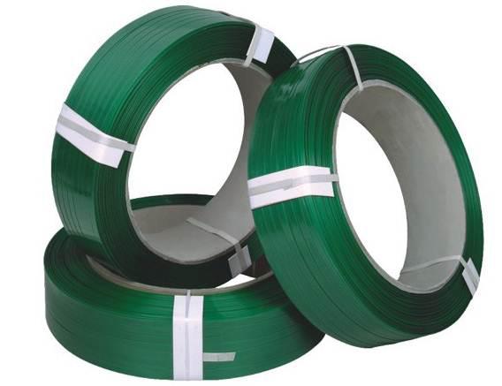 baterijskispenjalci.si-PET-plastični-trak-povezovanje-palet