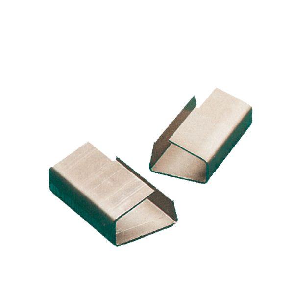 baterijskispenjalci.si-sponke-pp-trak-13-16mm