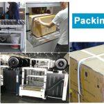 automa-avtomatski-pakirni-stroj-pakirna-linija