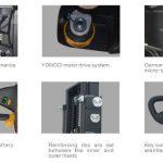 elektricni-vilicar-specifikacije-350cm-1500kg