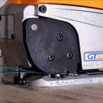 gt-smart-9-16mm-baterijski-spenjac-pet-pp-traku-poceni