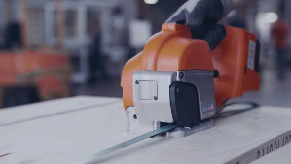 gt-smart-9-16mm-baterijski-spenjac-pet-pp-traku-cena