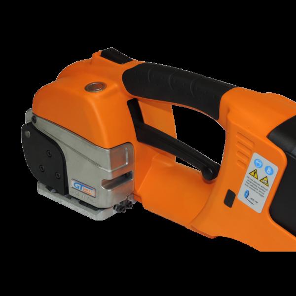gt-smart-9-16mm-baterijski-spenjac-pet-pp-traku