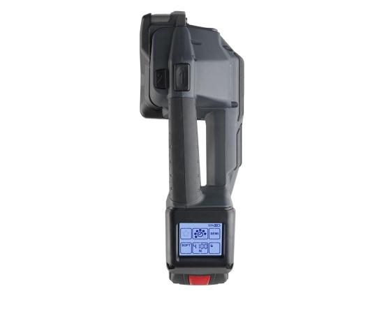 signode-bxt3-9-19mm-baterijski-spenjalec-lcd
