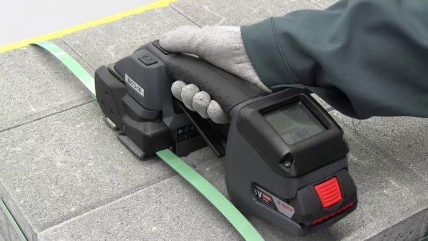 signode-bxt3-9-19mm-baterijski-spenjalec-nizka-cena