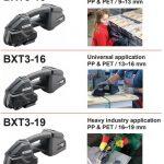 signode-bxt3-9-19mm-baterijski-spenjalec-akcija