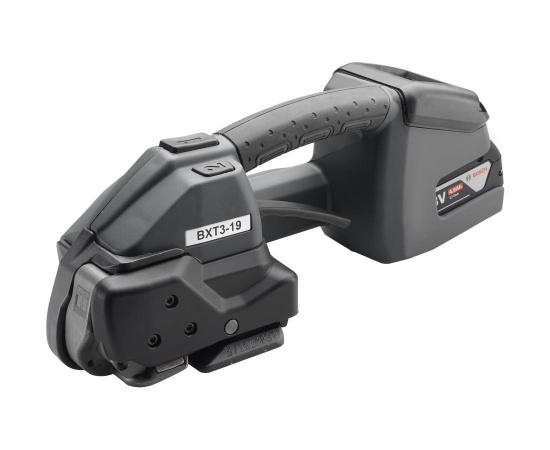 signode-bxt3-9-19mm-baterijski-spenjalec