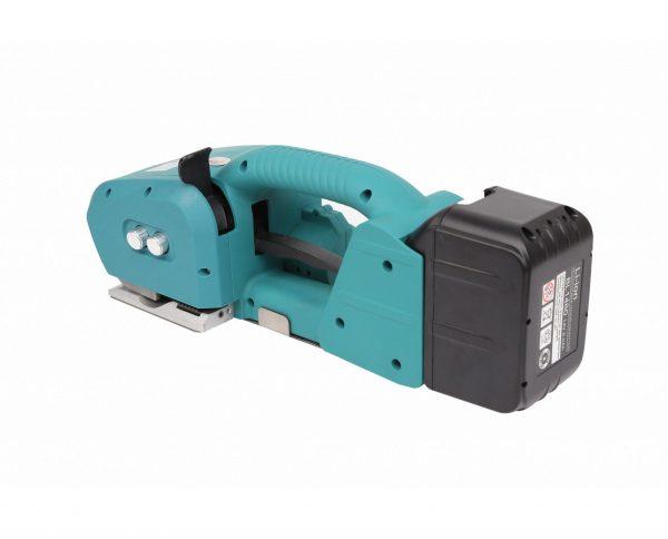 baterijski-spenjalec-neo-9-16mm-pet-pp