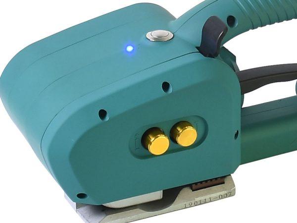 baterijski-spenjalec-neo-9-16mm-pet-pp-nov