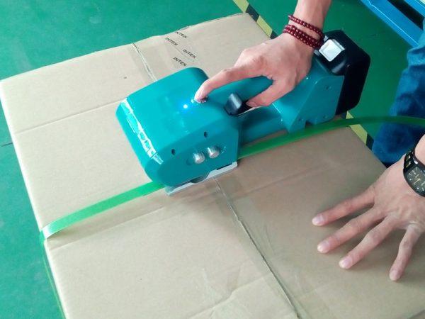 baterijski-spenjalec-neo-9-16mm-pet-pp-kupim