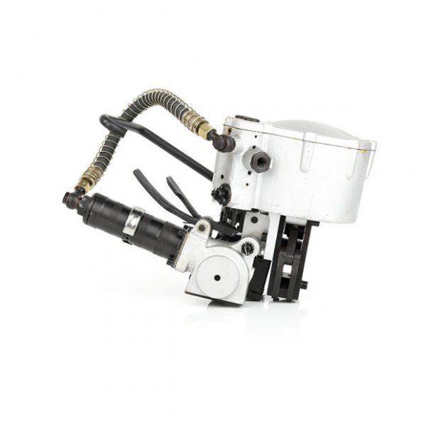 air-metal-19-32mm-pnevmatski-spenjalec-za-pakiranje-z-jeklenim-trakom-poceni