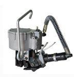 air-metal-19-32mm-pnevmatski-spenjalec-za-pakiranje-z-jeklenim-trakom-cena