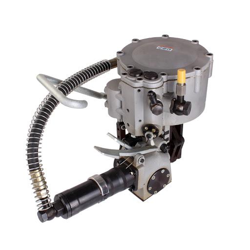 air-metal-19-32mm-pnevmatski-spenjalec-za-pakiranje-z-jeklenim-trakom