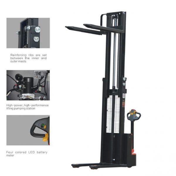 Elektricni-paletni-vilicar-3500mm-350cm-1500kg-poceni