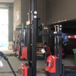 Električni viličar-3500mm-350cm-1500kg-cena