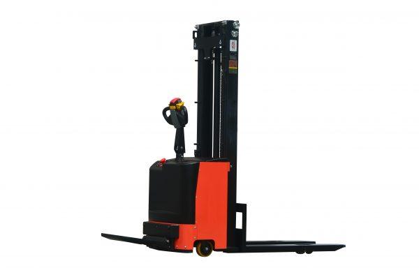 7smith-elektricni-vilicar-s-ride-s-podstavkom-2-6m-260cm-1500-kg