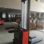 7smith-elektricni-vilicar-s-ride-s-podstavkom-2-6m-260cm-1500-kg-poceni
