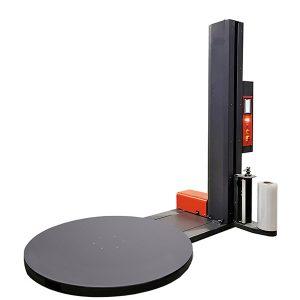 Stroj za ovijanje palet SMARTWRAP-X