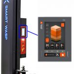 stroj-za-ovijanje-palet-smartwrap-x-digitalni-zaslon