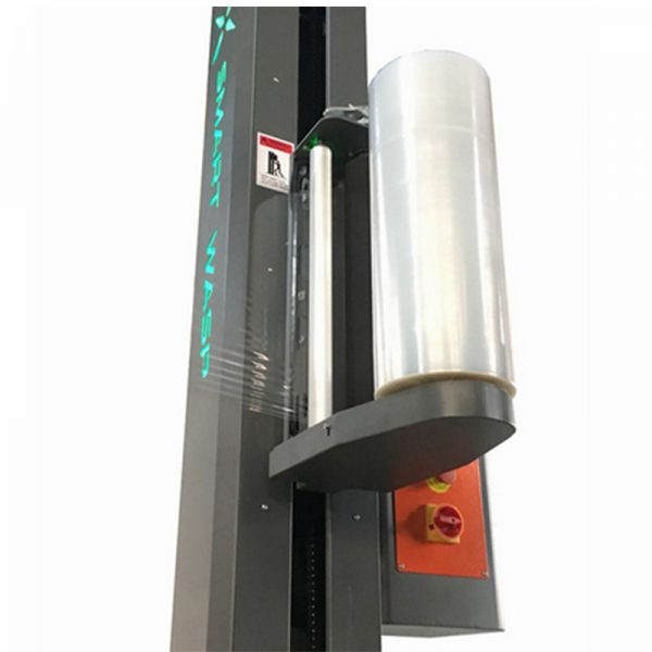 stroj-za-ovijanje-palet-smartwrap-x-folija