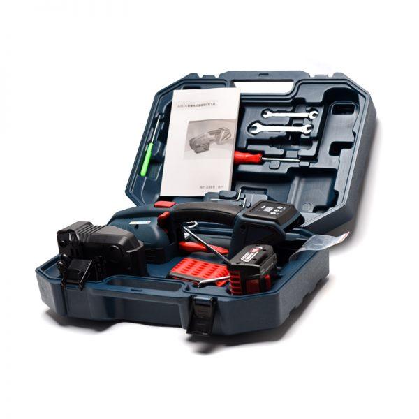 tes-pro-aparat-za-baterijsko-spajanje-trakov-pet-12-16mm-poceni
