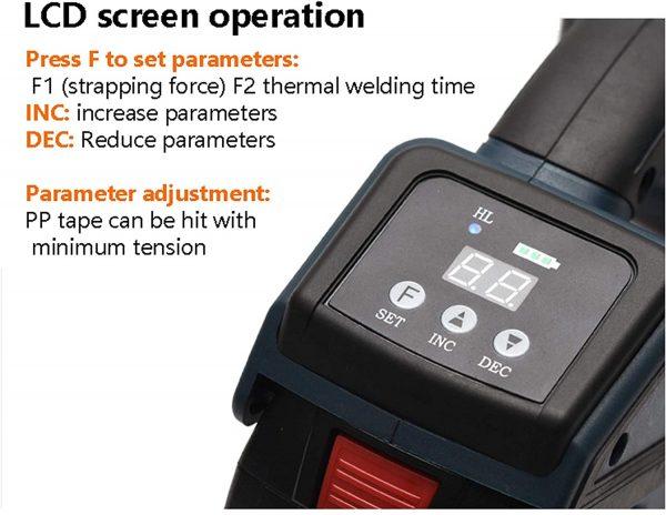 tes-pro-aparat-za-baterijsko-spajanje-trakov-pet-12-16mm-digitalni-zaslon